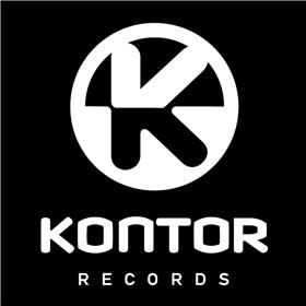 Kontor Records Italia