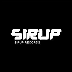 Sirup Records