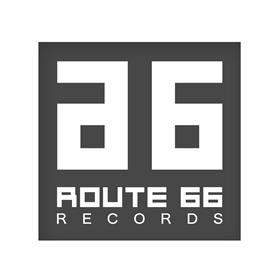 Route 66 Records