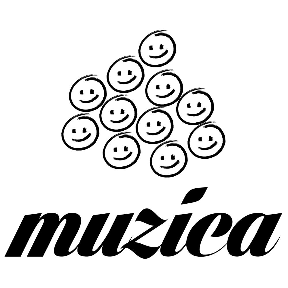 Muzica Records