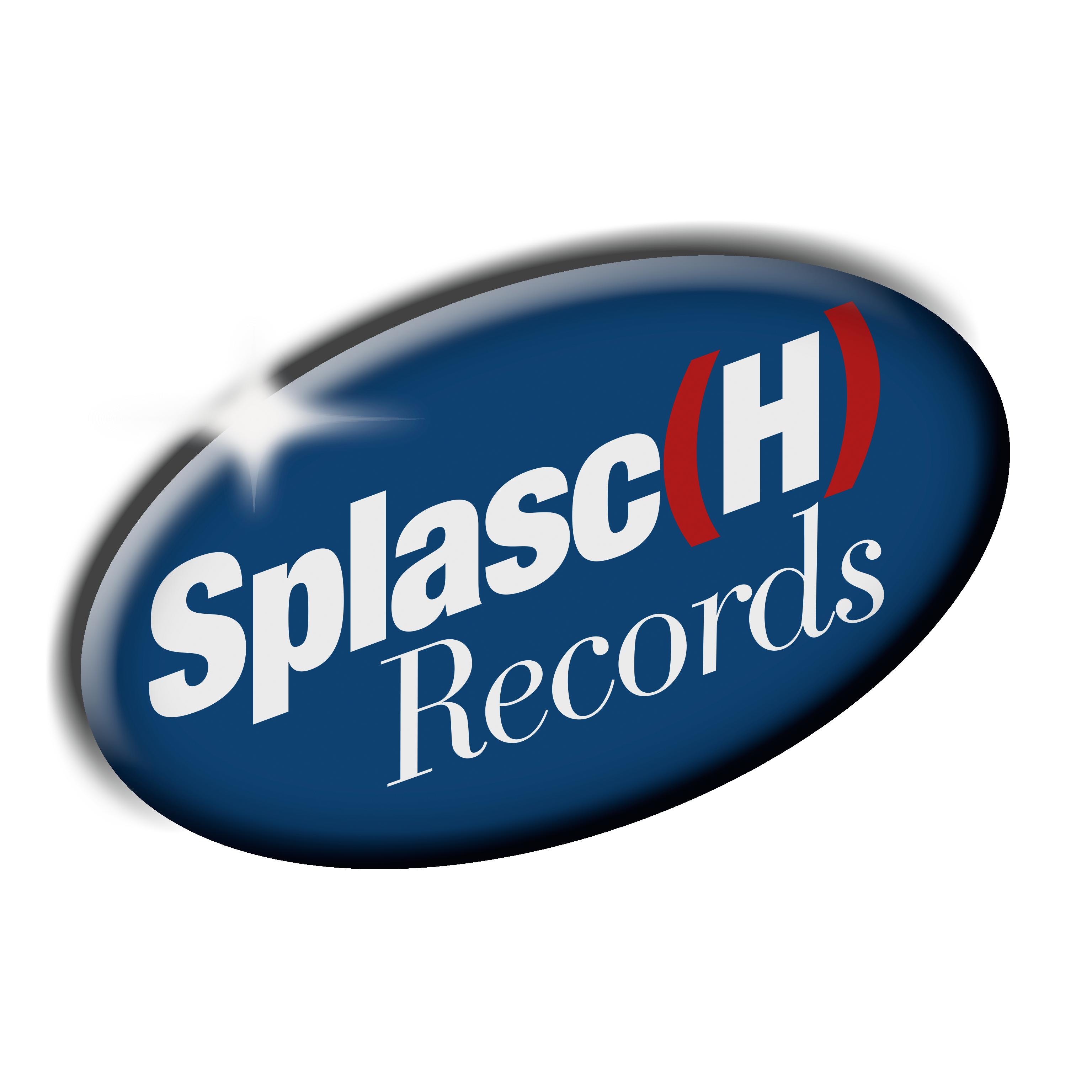 Splasc(H) Records
