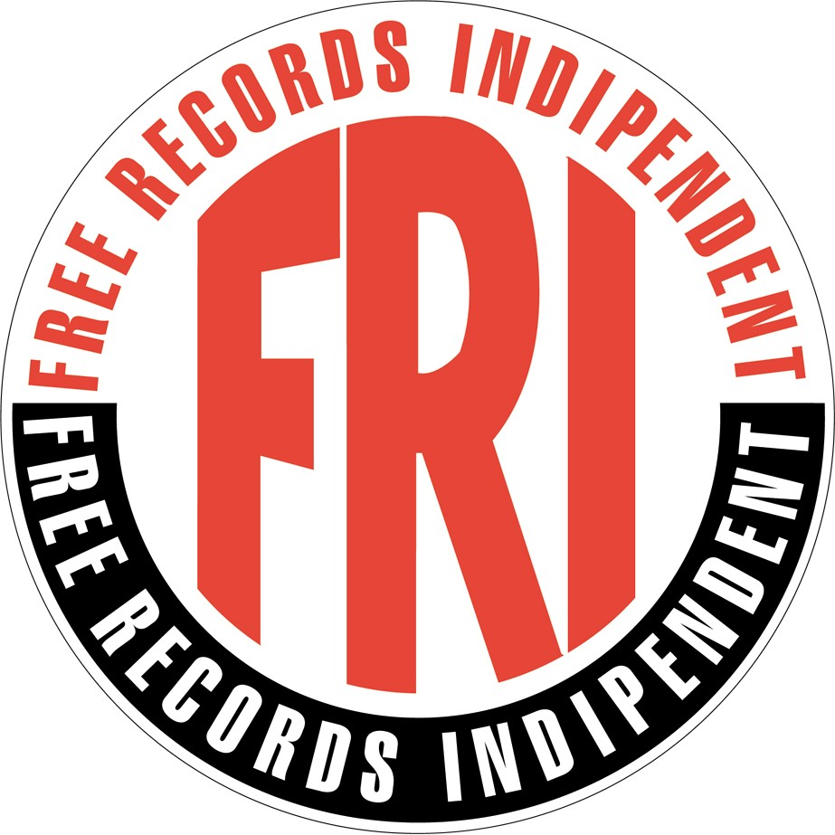Free Record Independent
