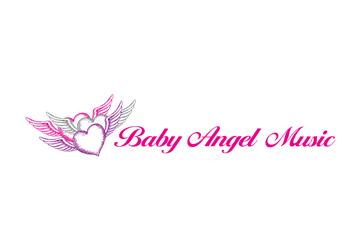 Baby Angel Music